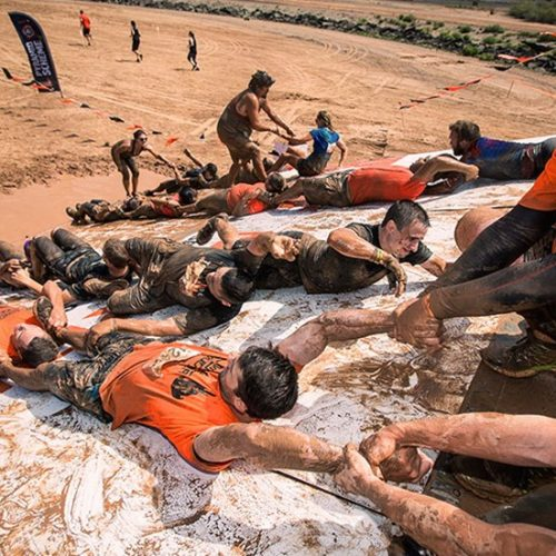 tough-mudder-pyramid-scheme-3